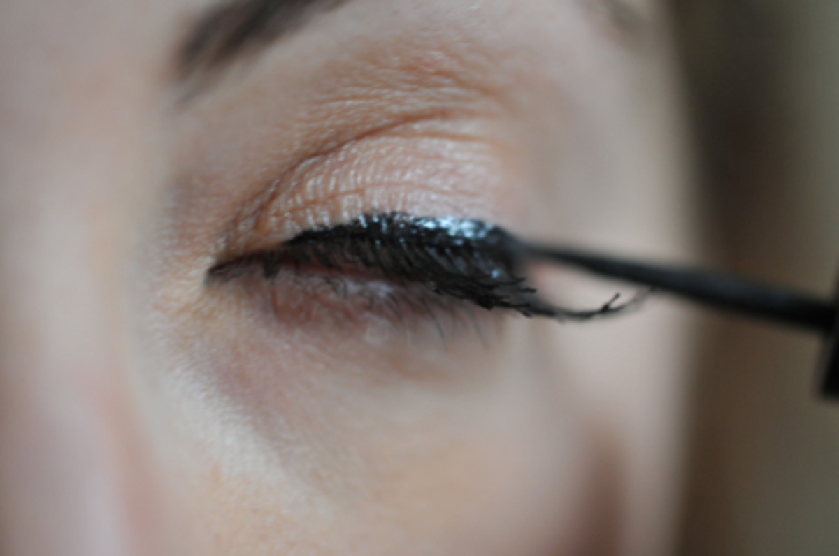 eyelashes6