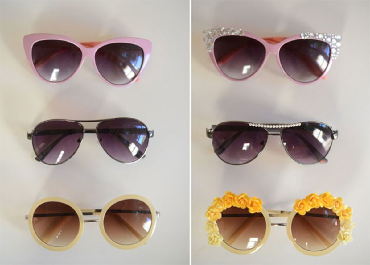 before-and-after-sunglasses