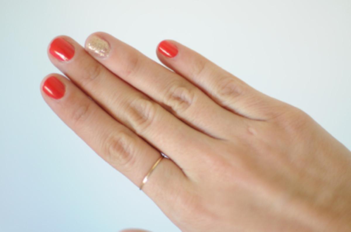 tiny-ring