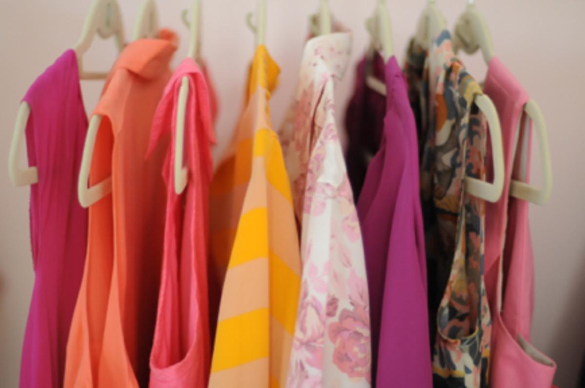 pink-shirts