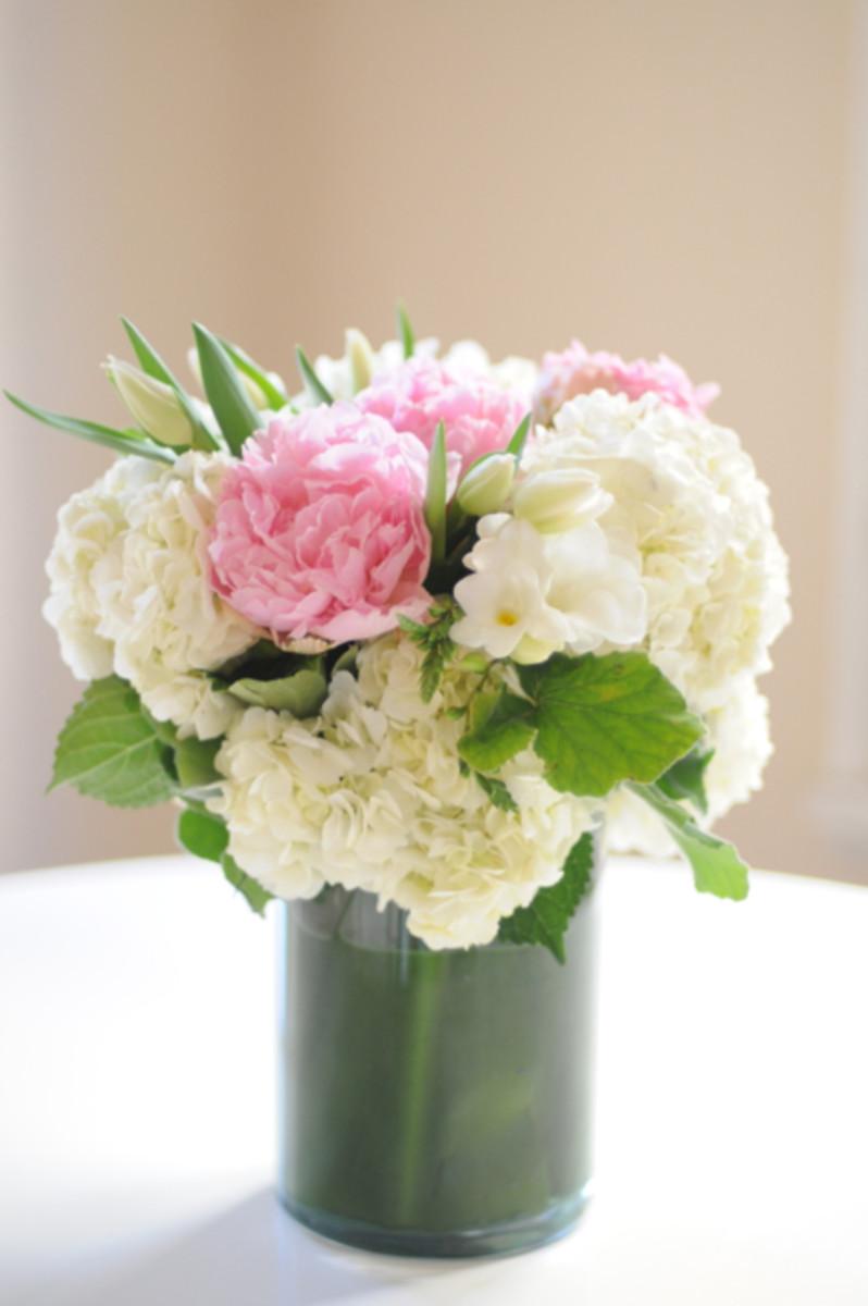 floral-last