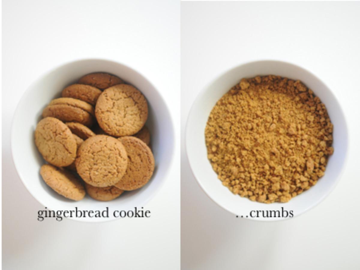 crumbs1