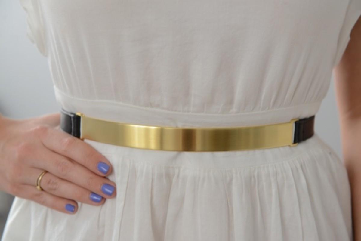 gold-belt