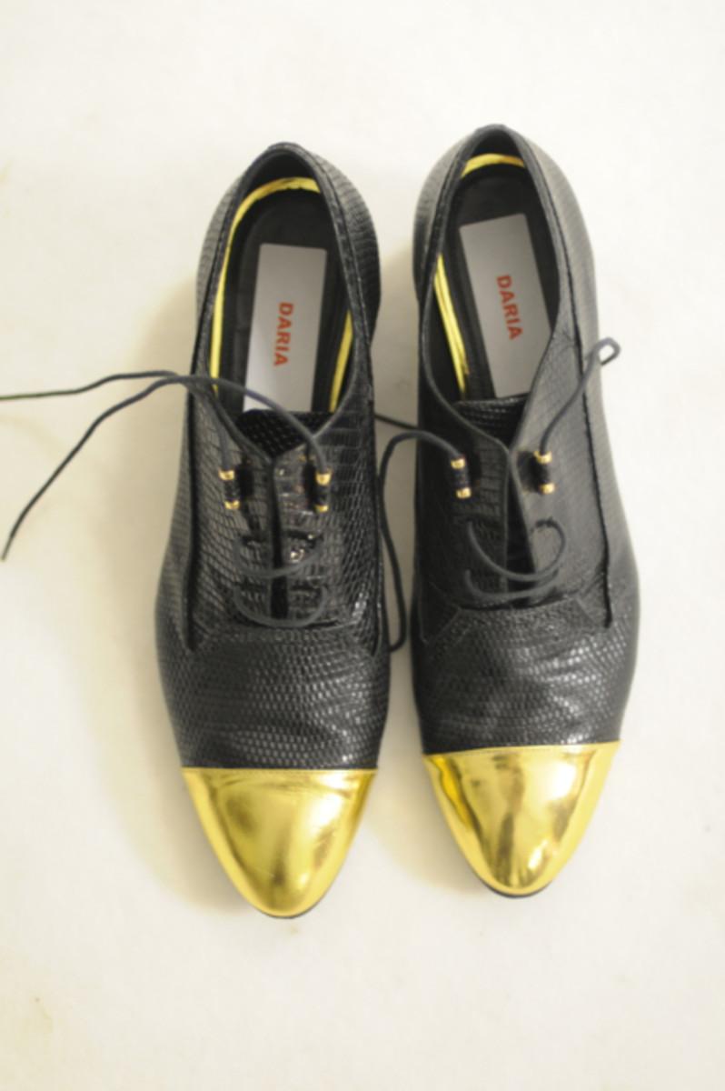 derek-lam-shoes