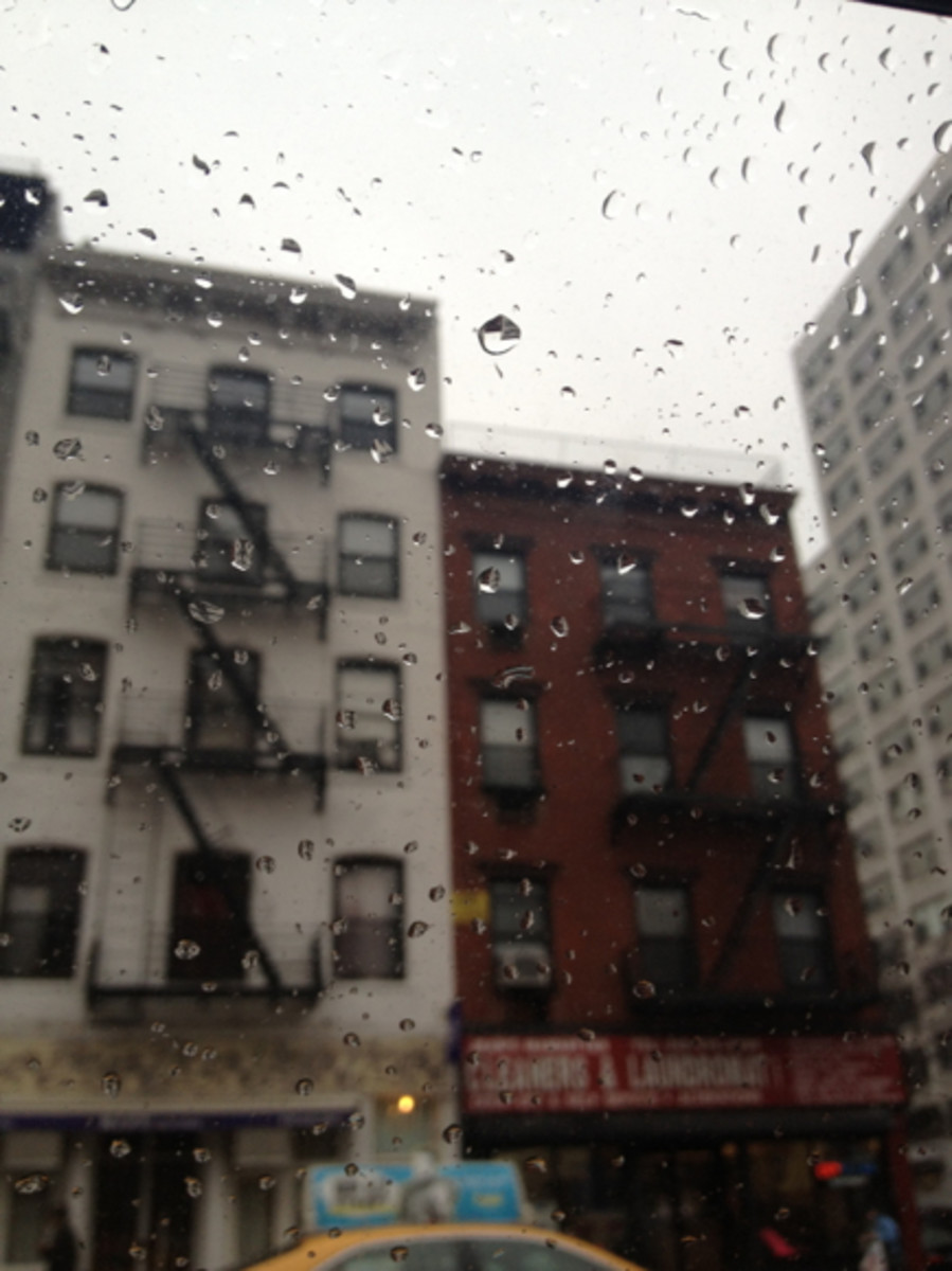 rainy-morning