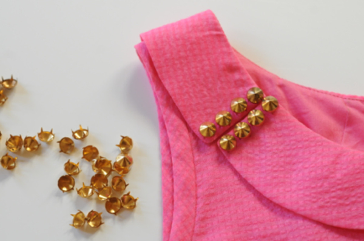pink-with-studs