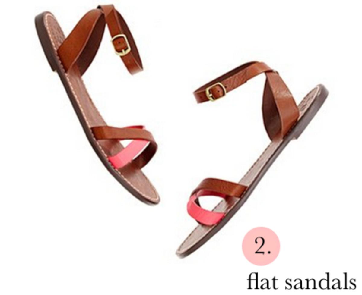 flat-sandals1