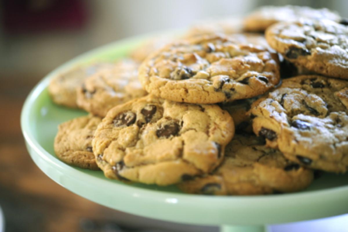 cookie7