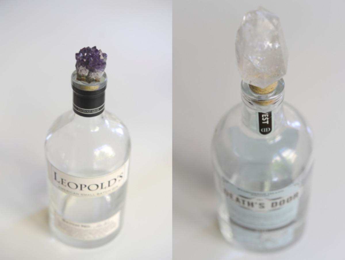 final-bottles