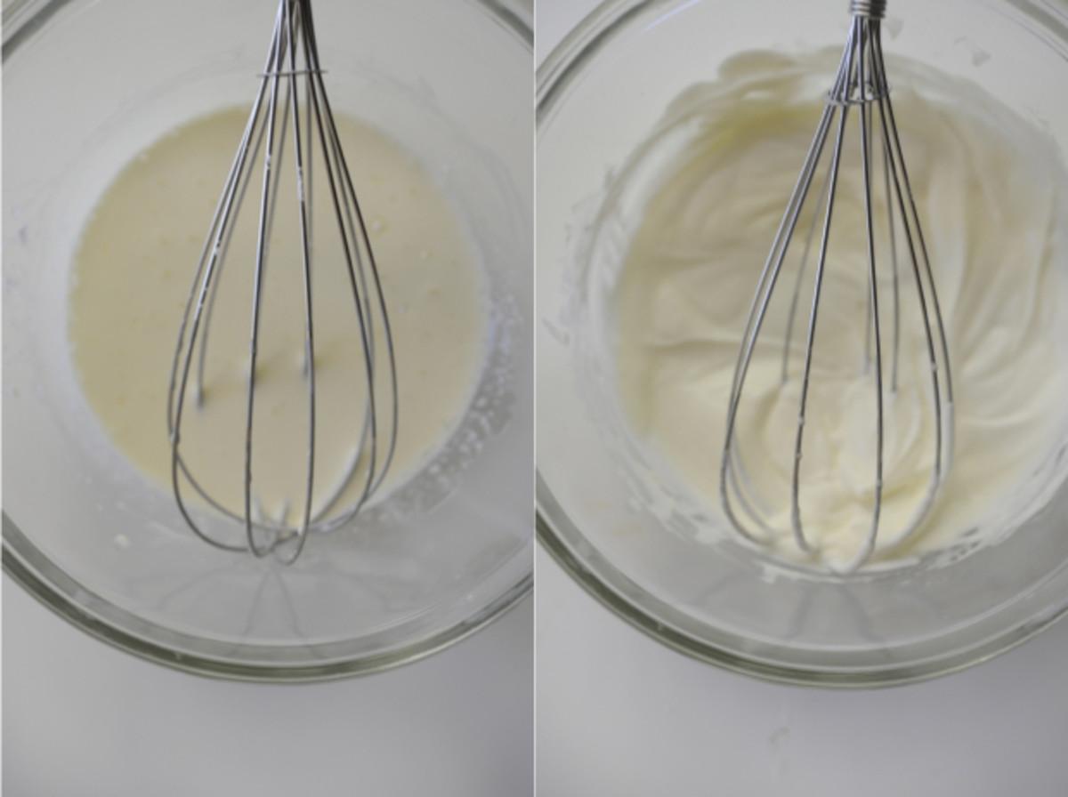 whipped-cream1