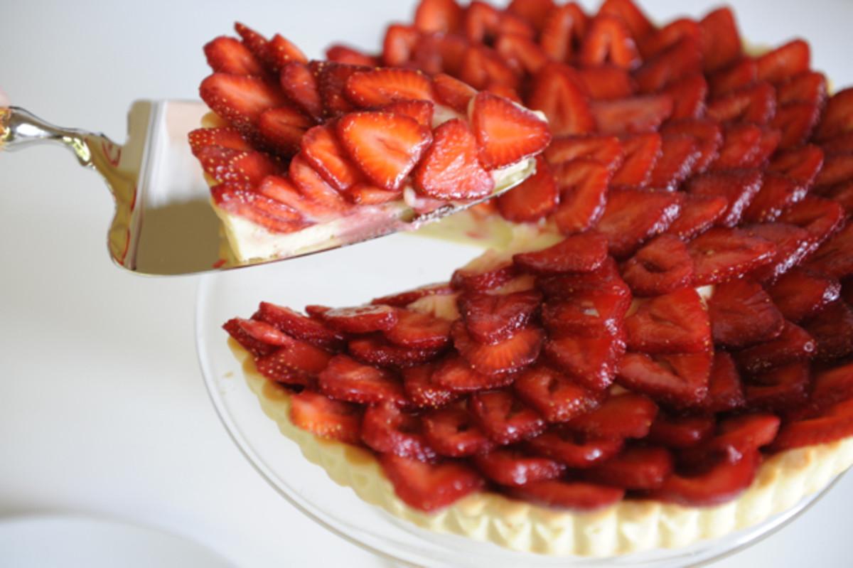 tart-slice