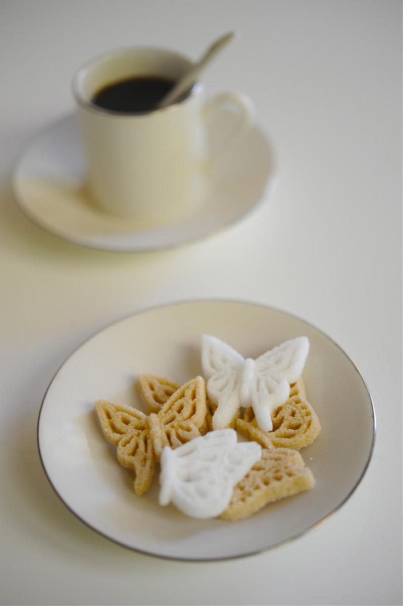 butterfly-sugar