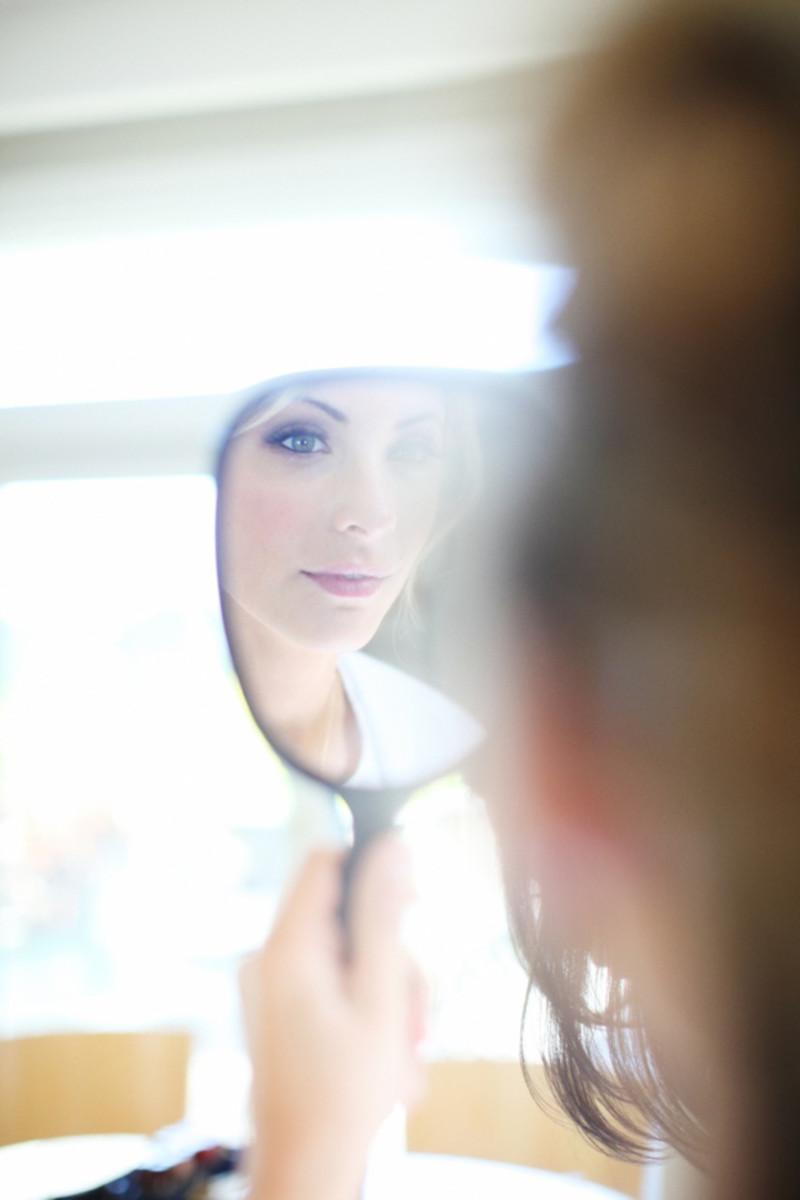 EL-Makeup