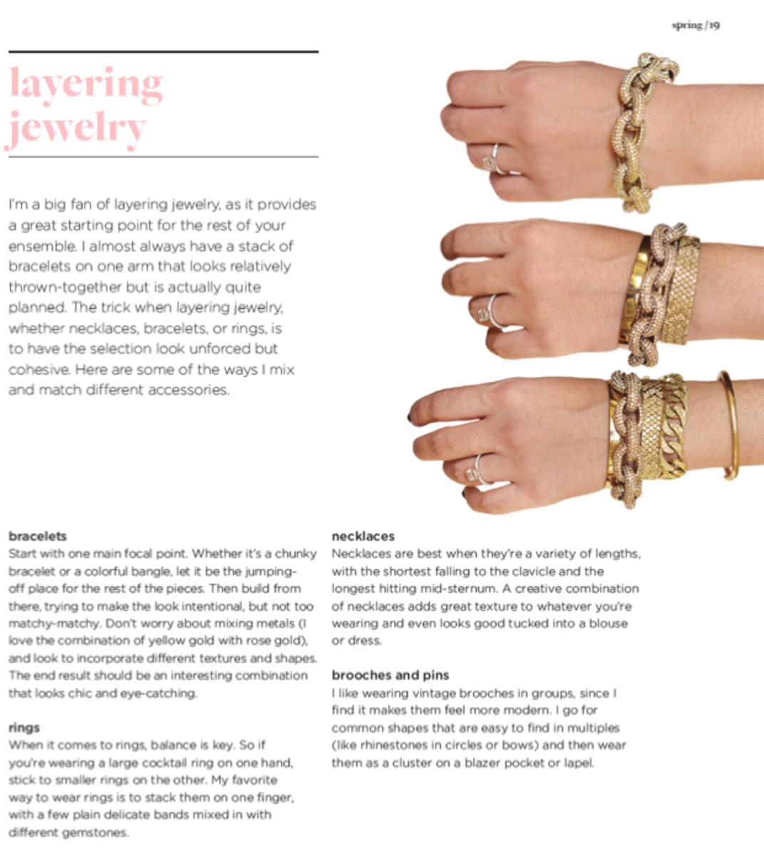 layering-jewelry