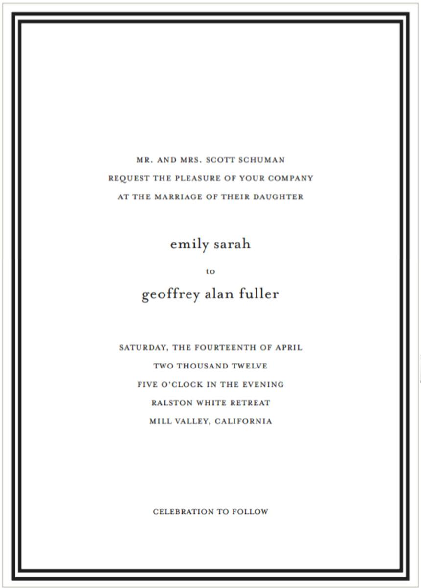 Walnut-Paperie-Invite