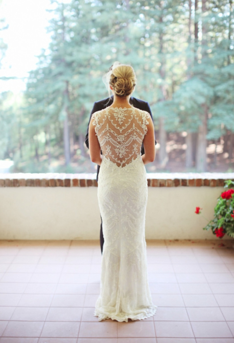Wedding Dress From China 95 Simple g B e first