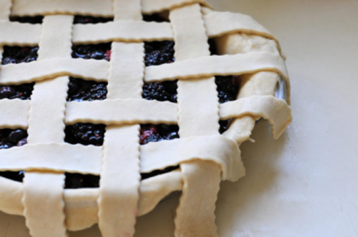 Very-Berry-Pie