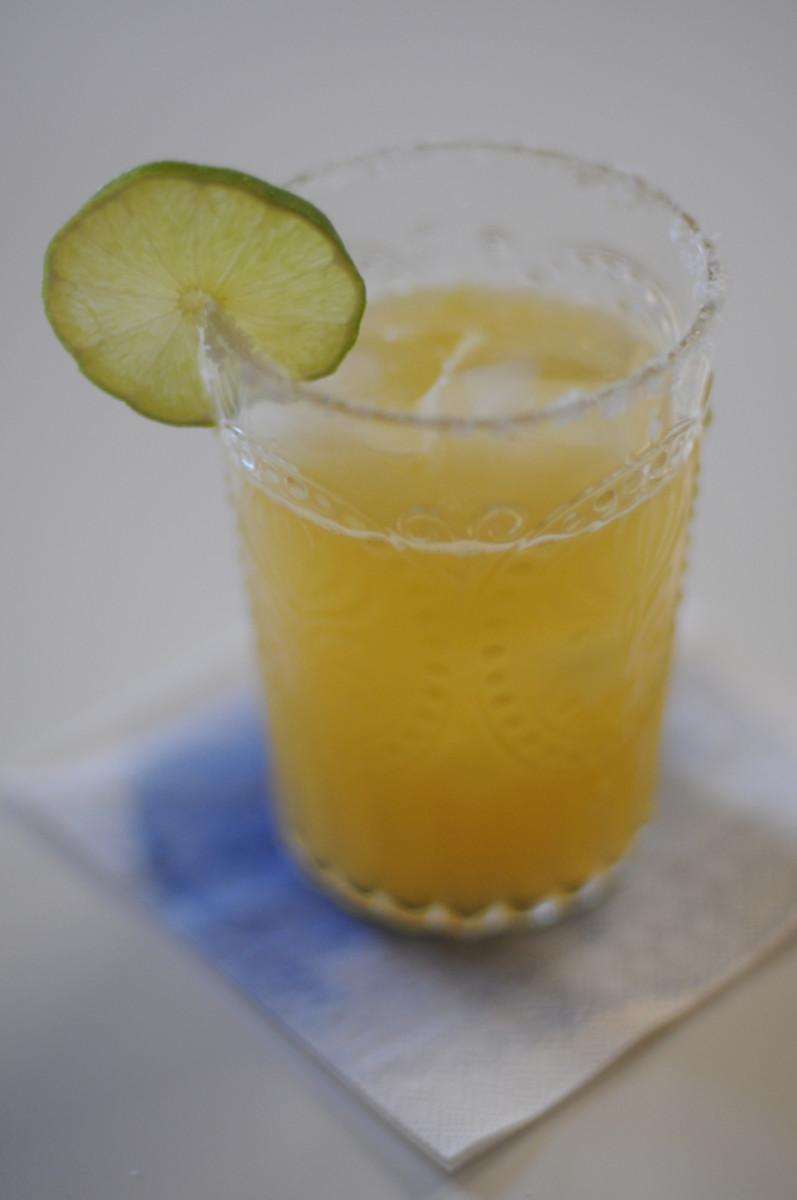orange-lime-margarita