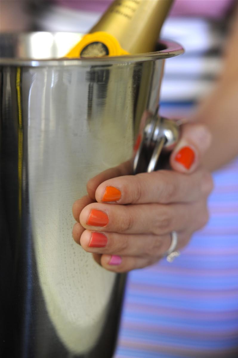 orange-julius-nails