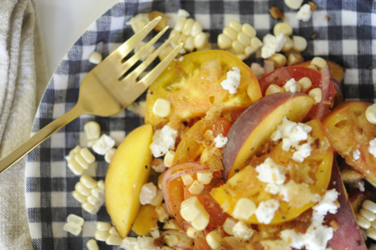corn-salad-