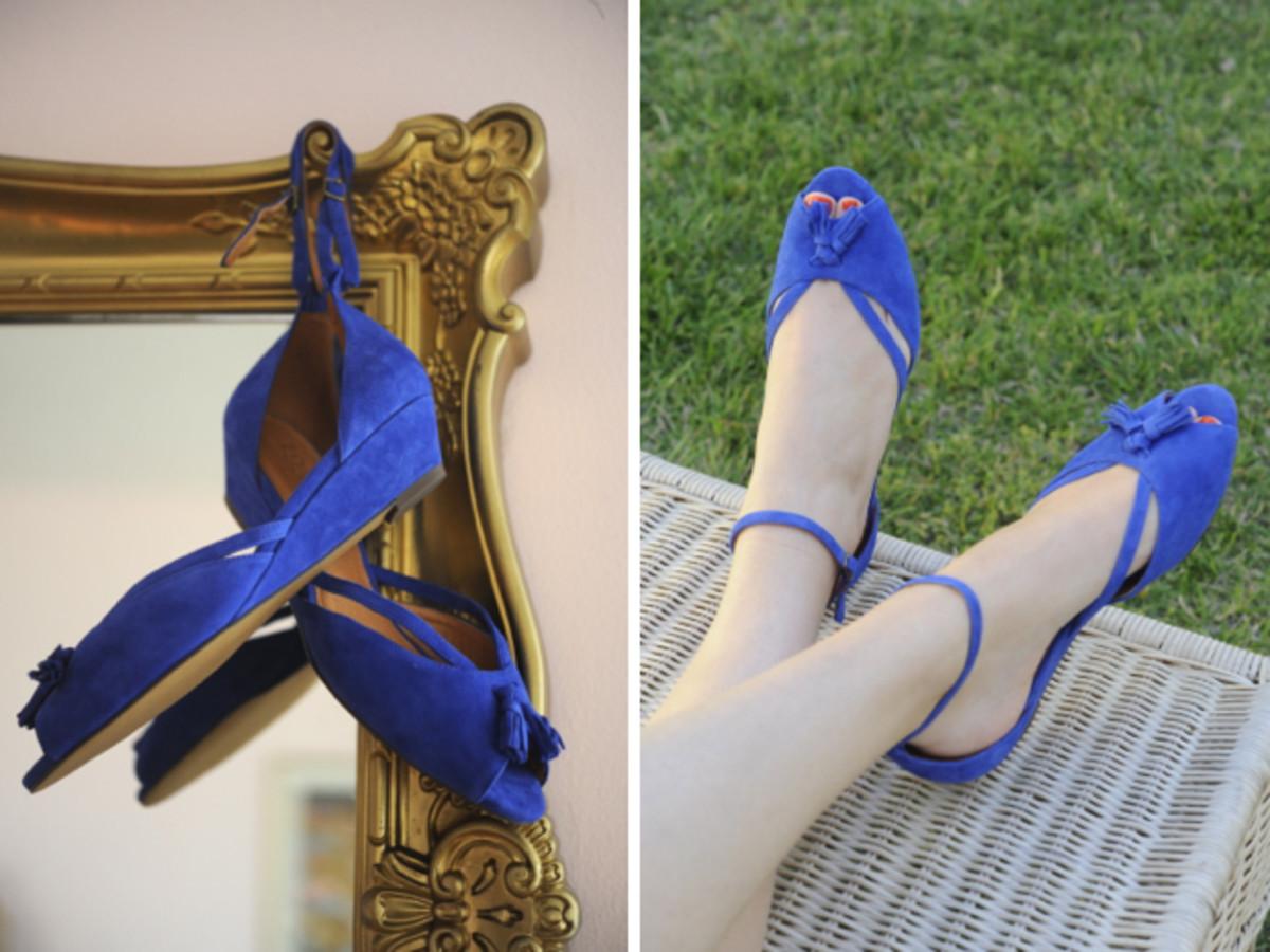blue-suede-shoes