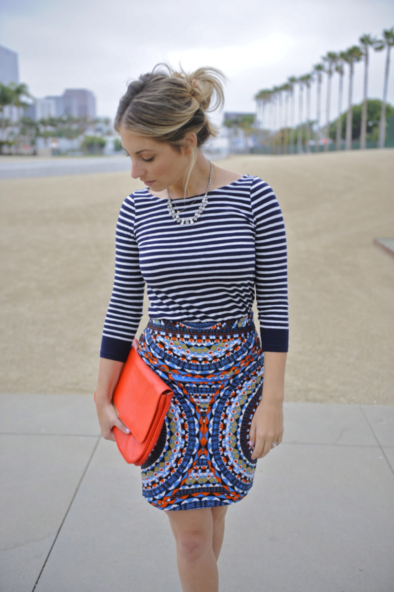striped-pattern-4