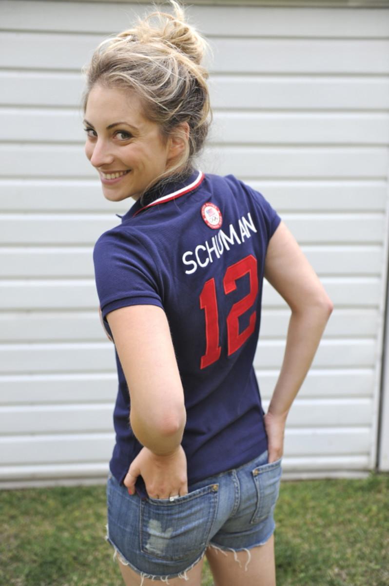 olympics-shirt