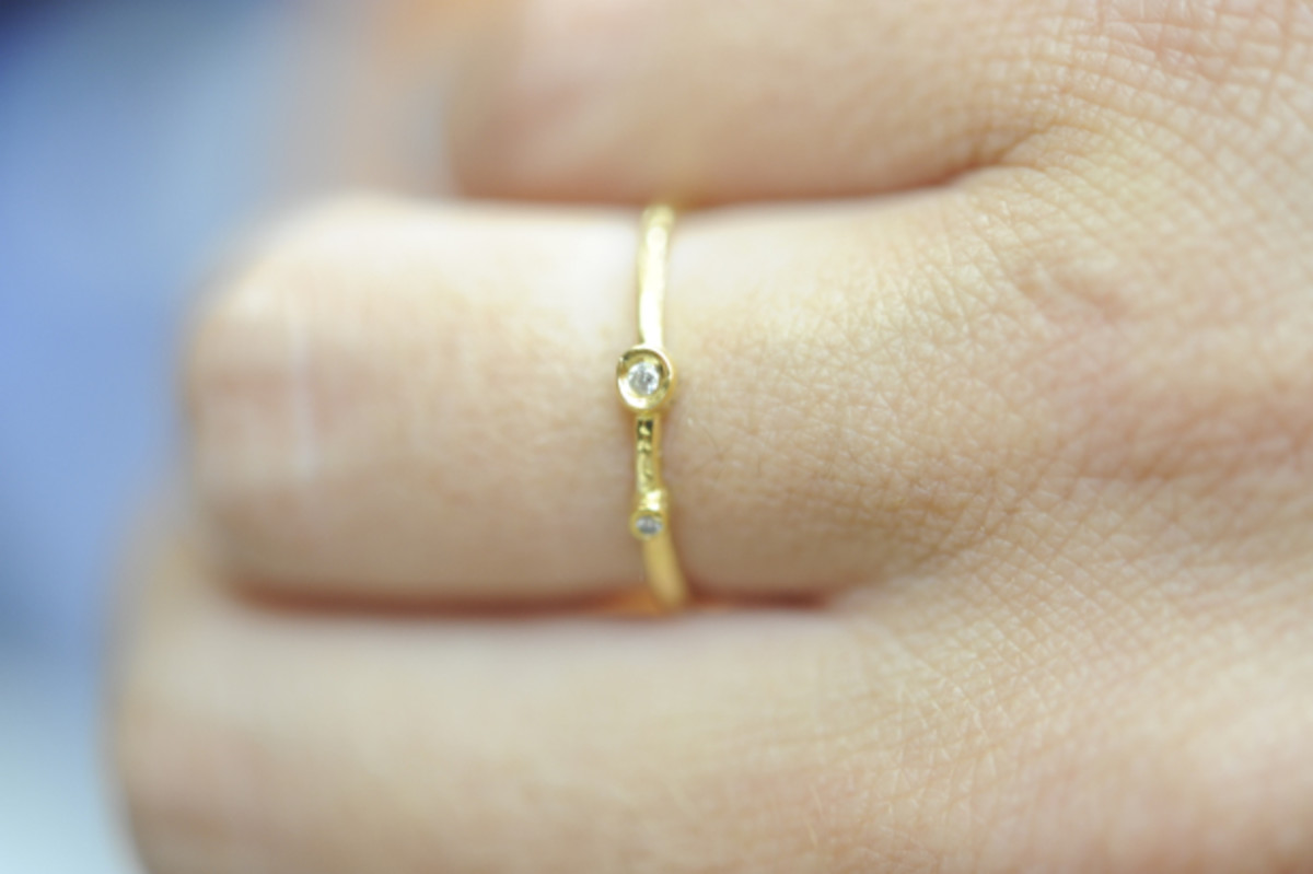 teeny-diamond-ring