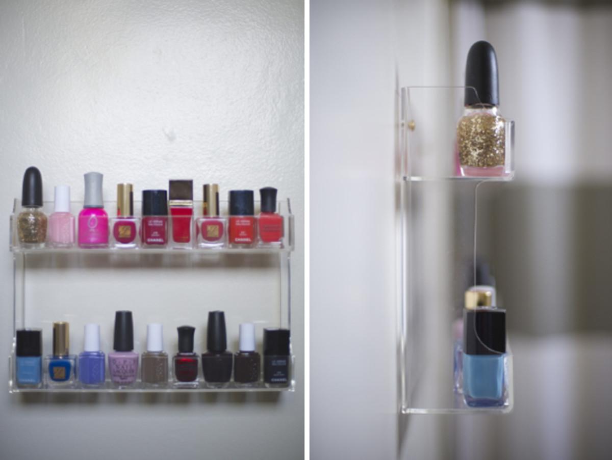 nail-wall1