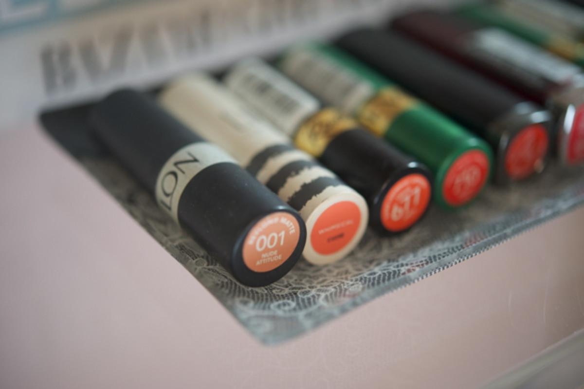 lipstick-tray-2