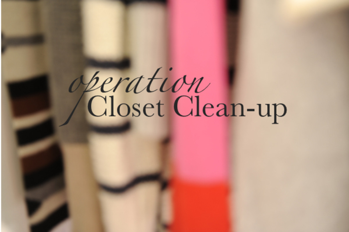 operation-closet-clean-up