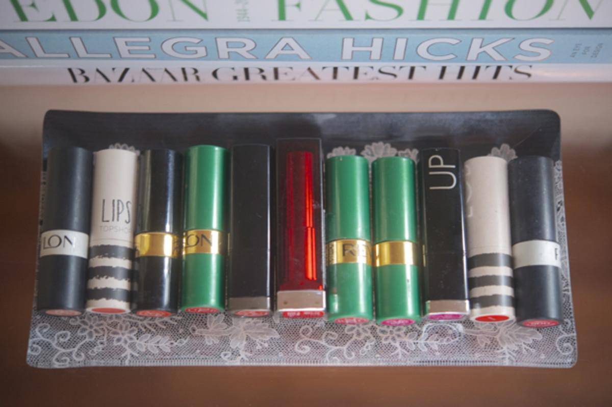 lipstick-tray-3