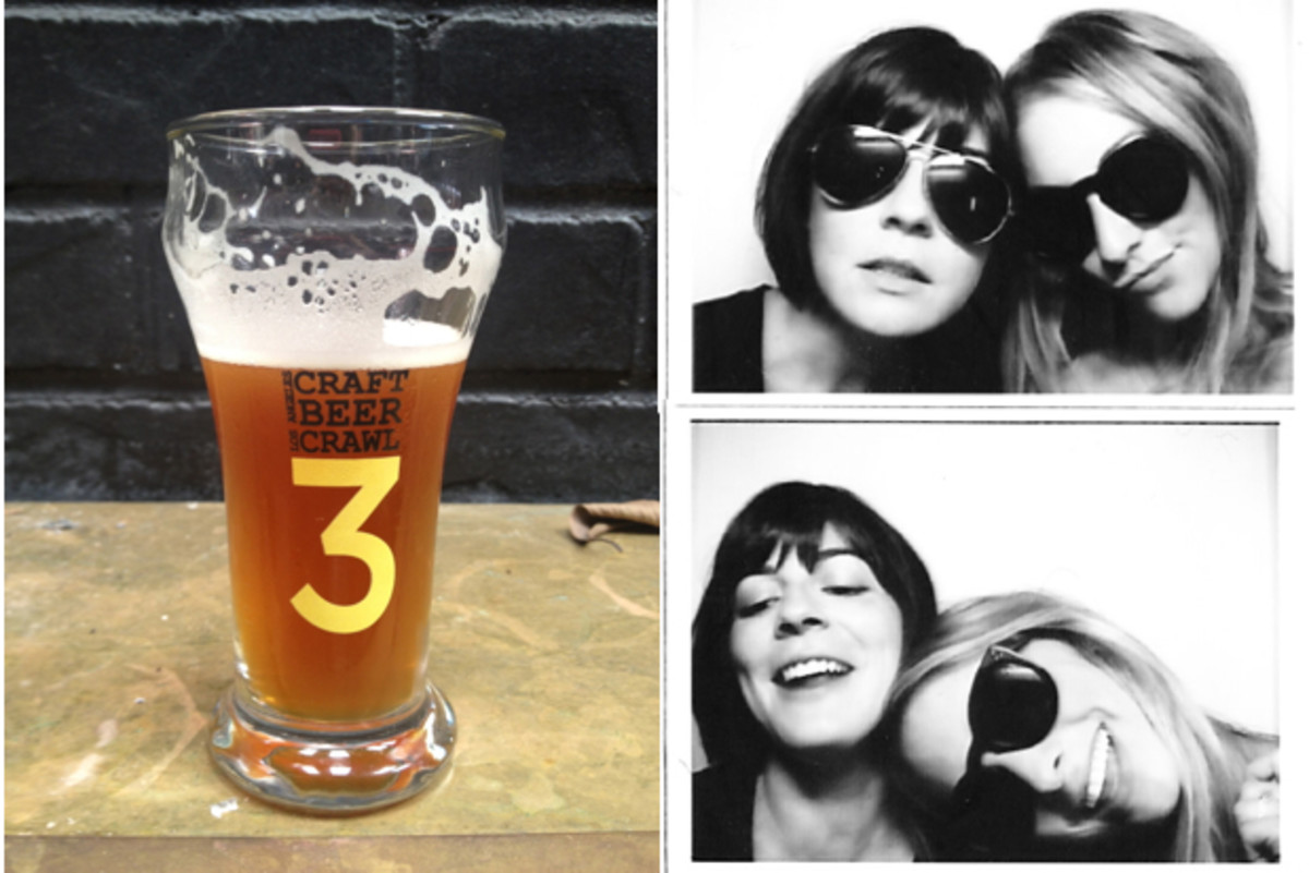 beer%252520fest