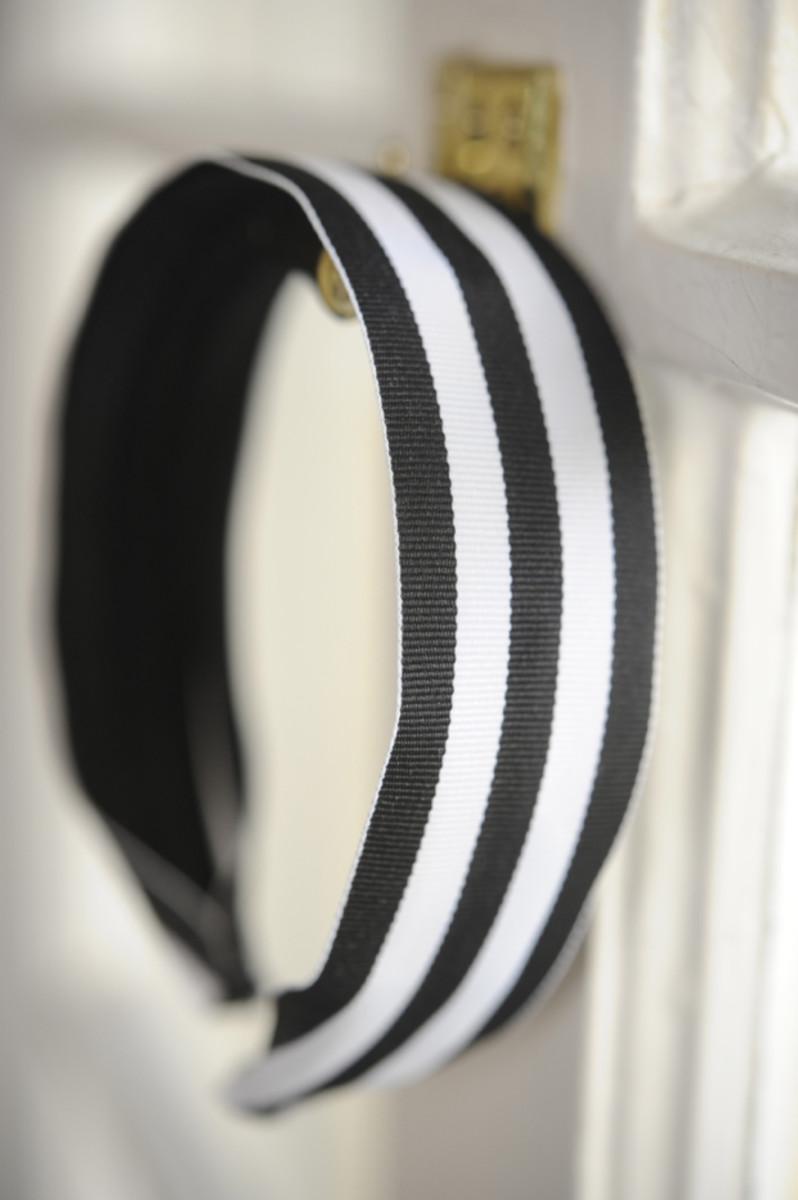 headband8