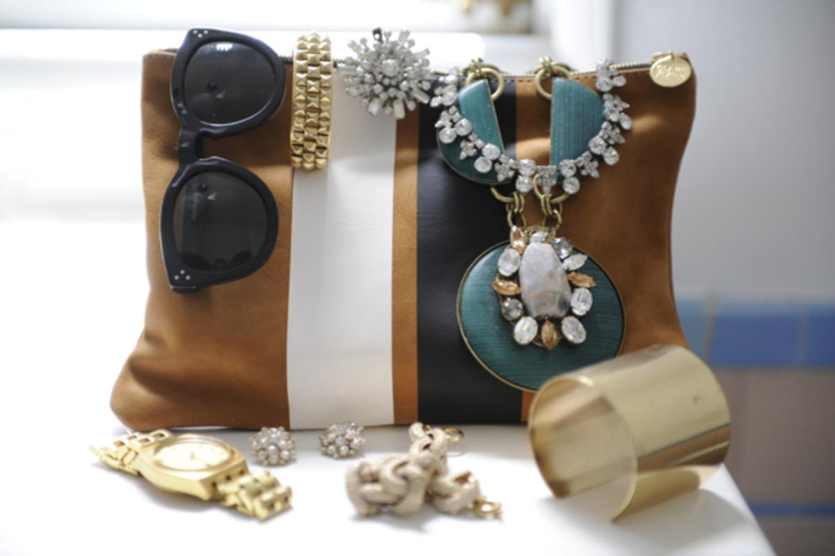nyfw-accessories