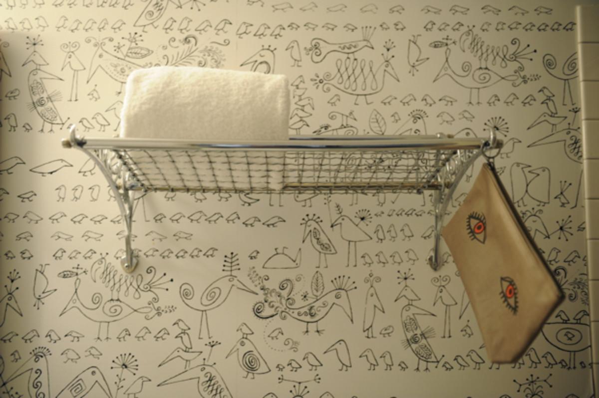 soho-grand-bathroom
