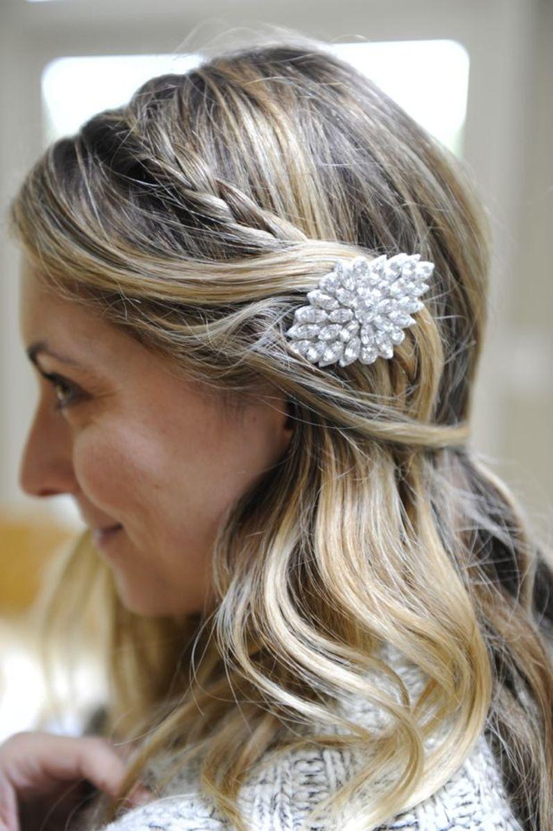 hair-clip1