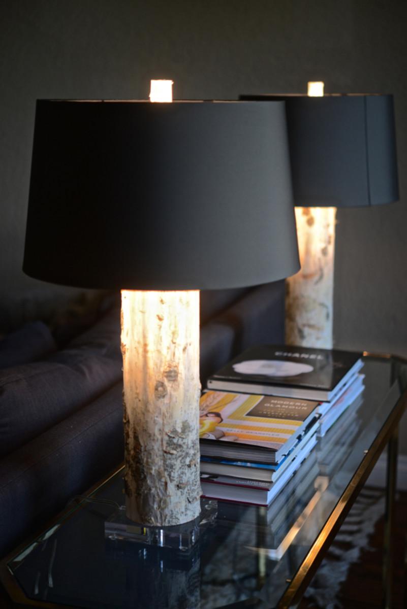 birch-lamps