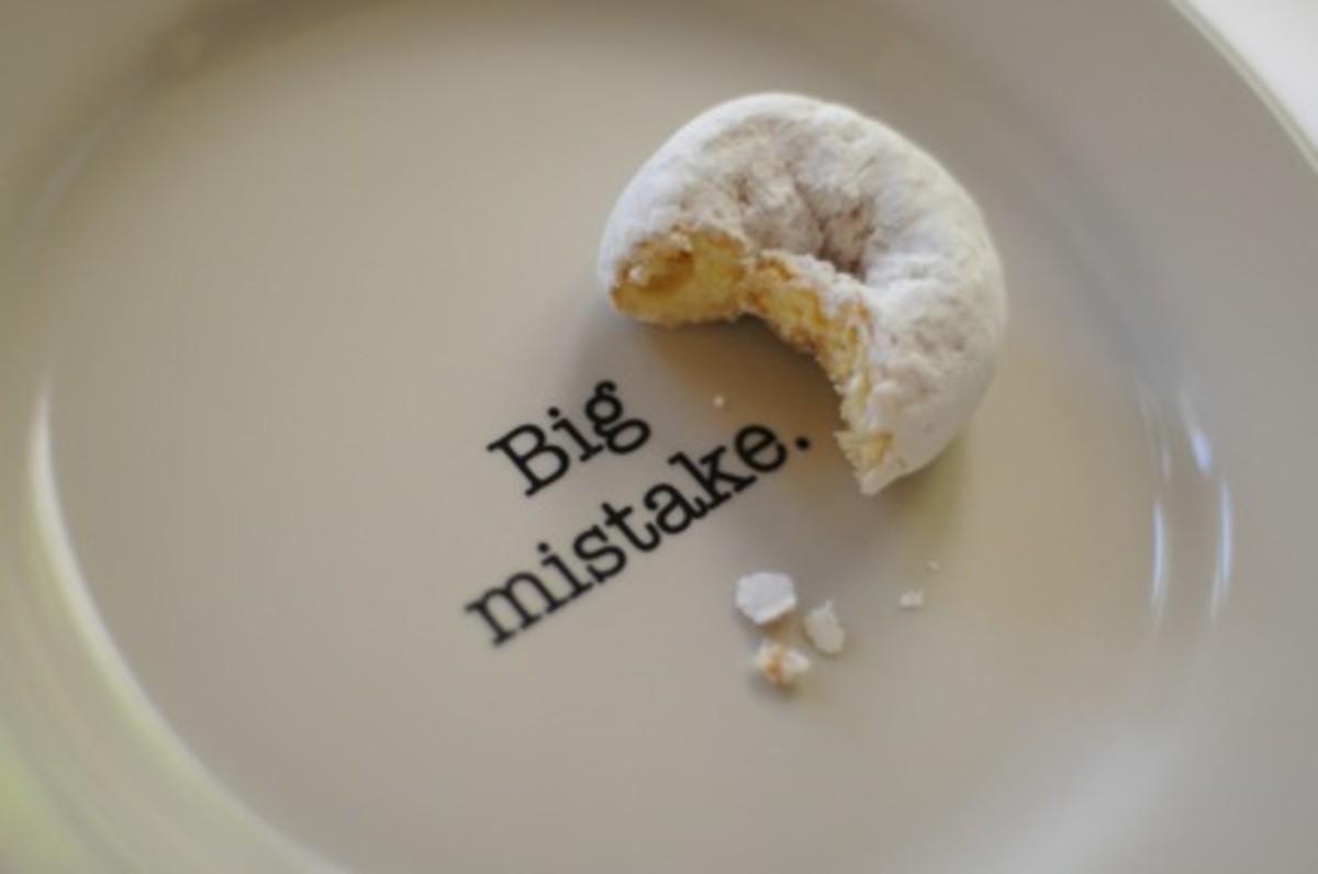big-mistake