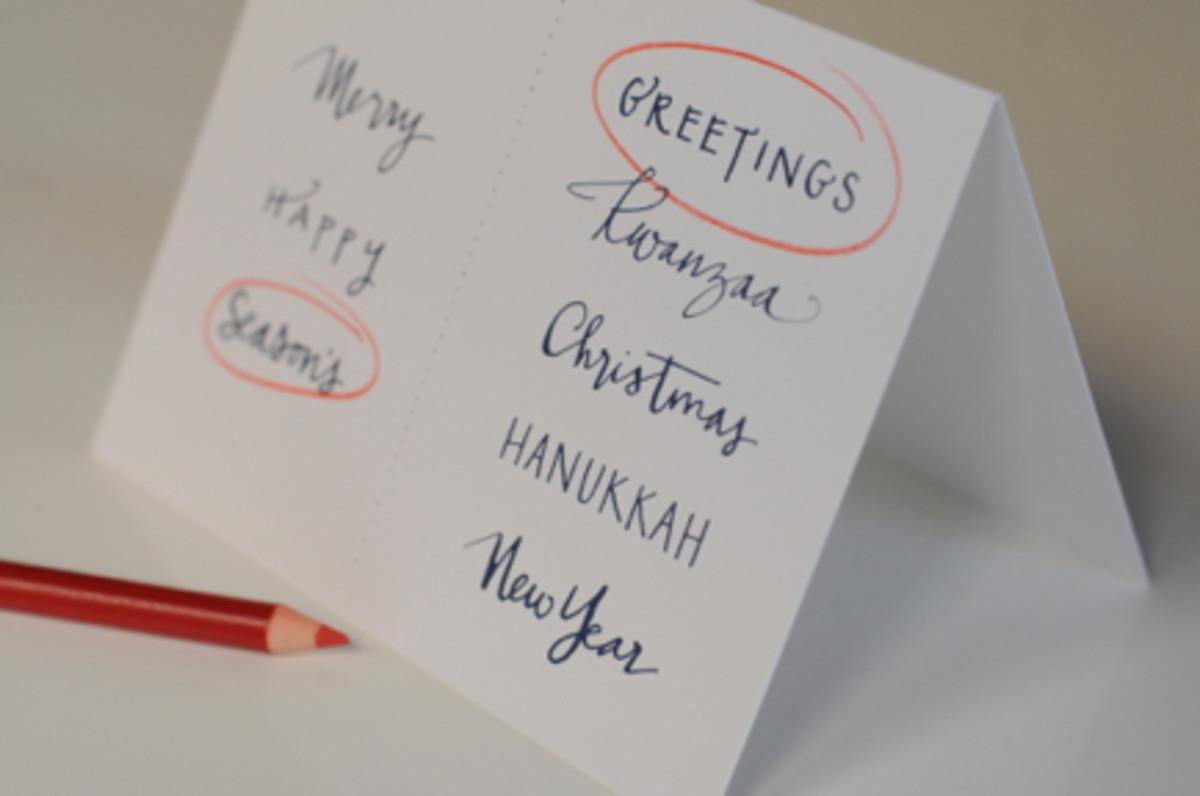 holiday-card1