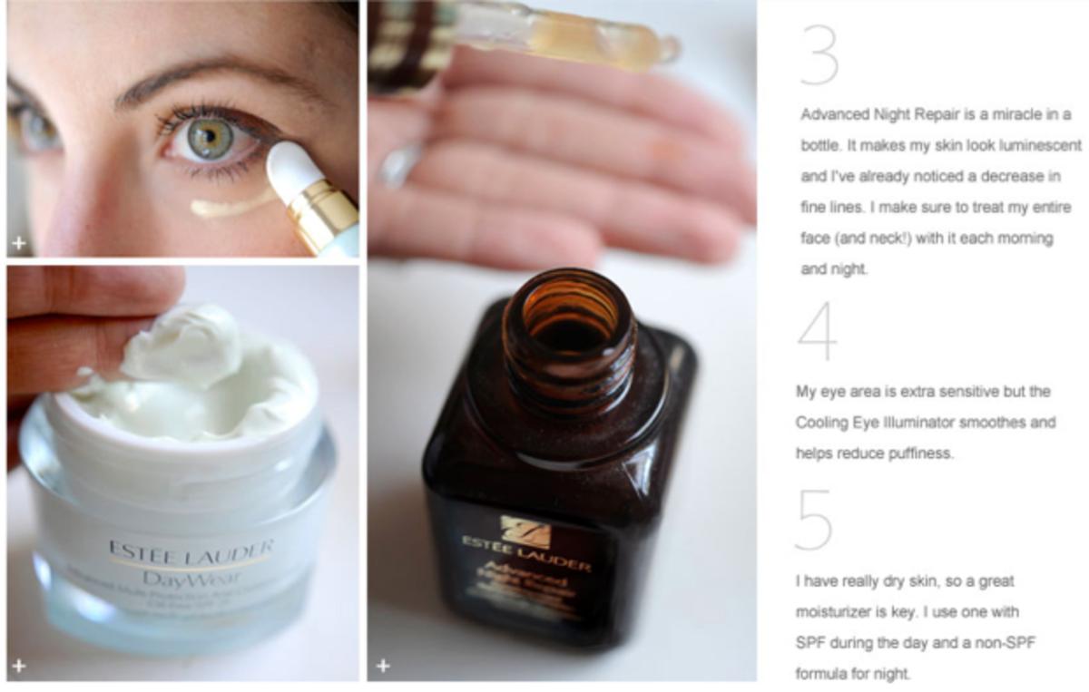 Skin-routine-2