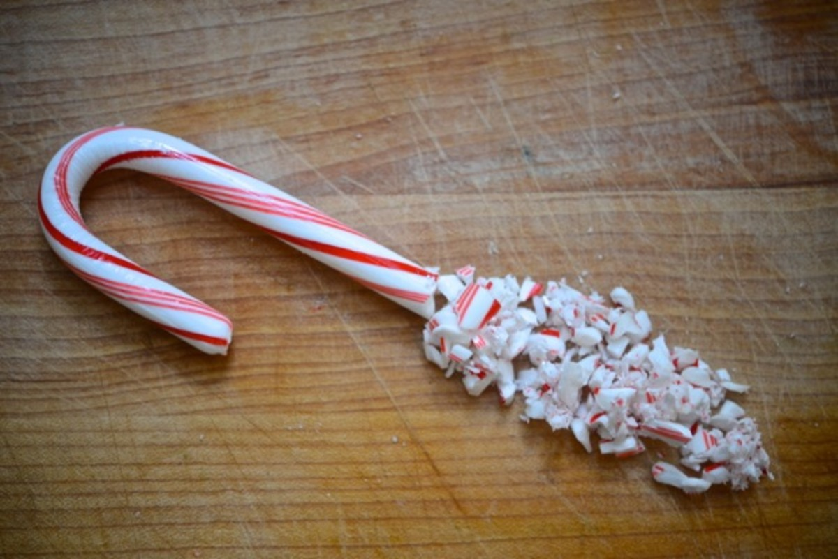 Smashed-Candy-Cane-resized