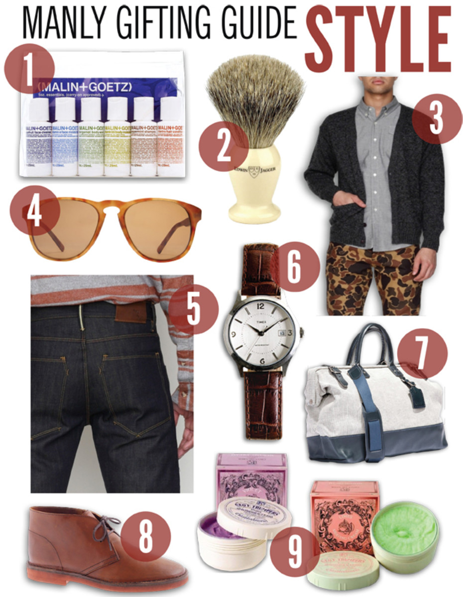 MenGiftGuide_STYLE