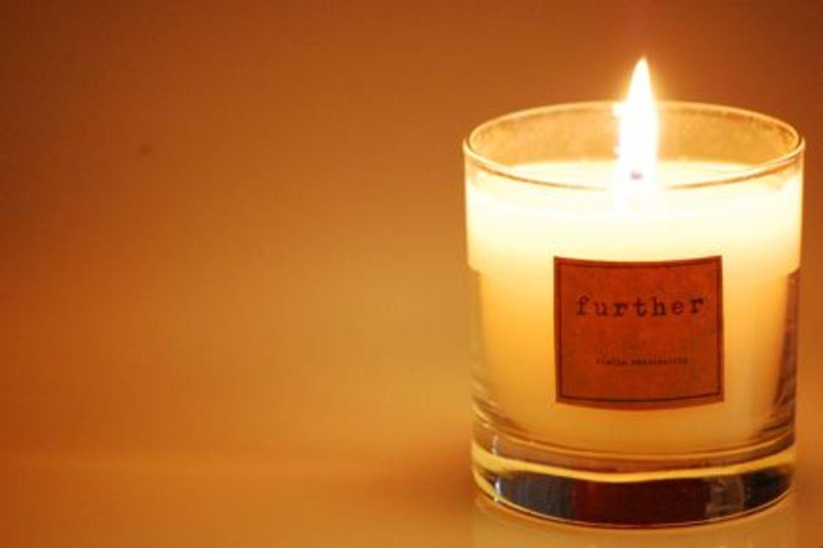 scent6