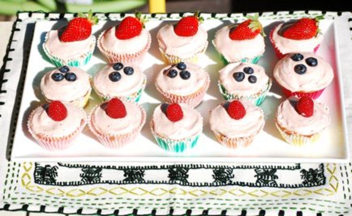 springcakes5