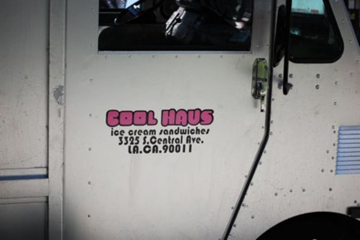 coolhaus11