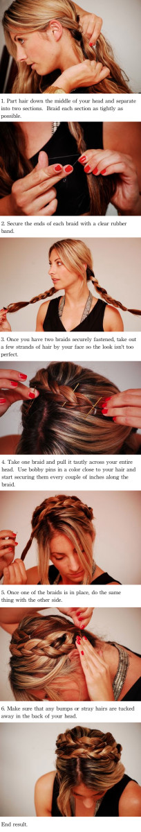 braid-up-do-how-to