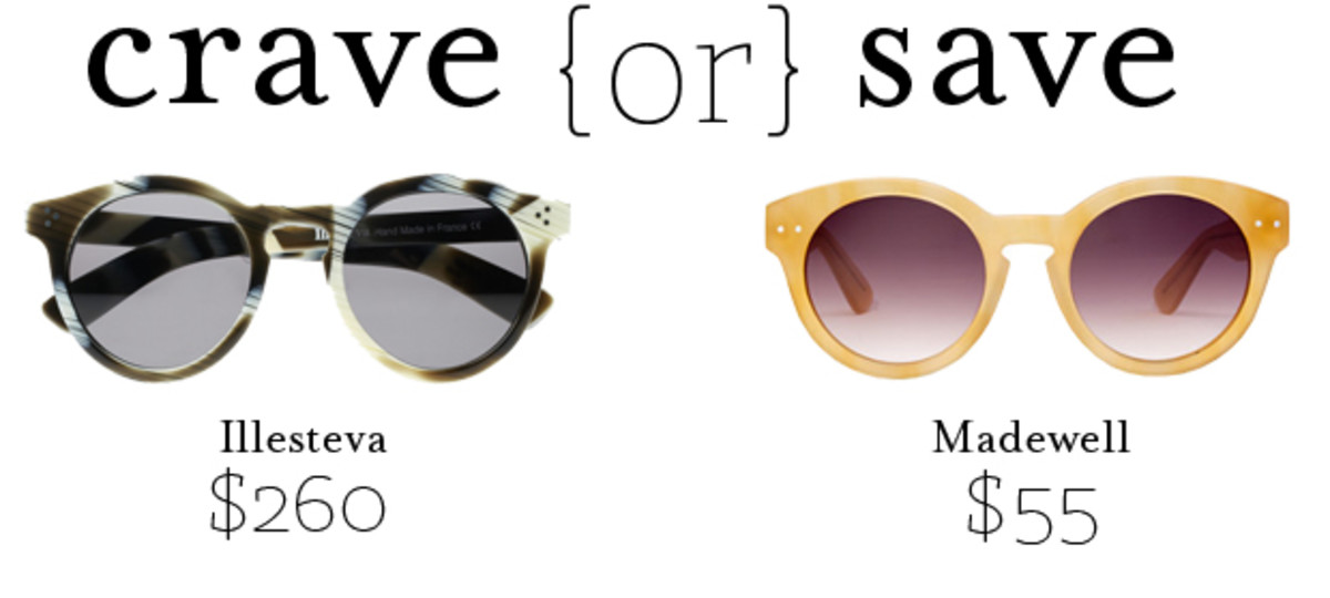 Illesteva_sunglasses