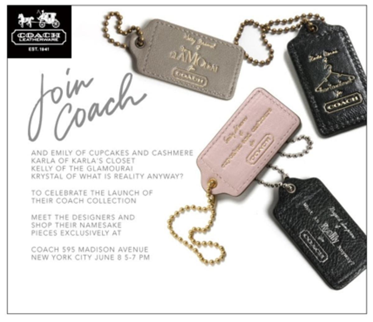 Coach-Party-Invitation1