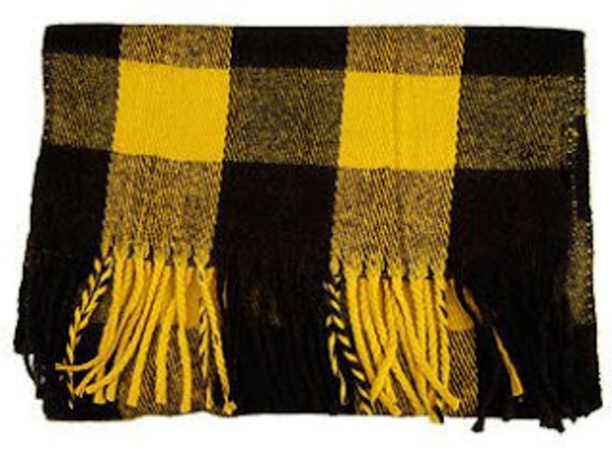 yellow%2Bscarf